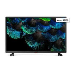 Téléviseur LED TV LED FULL HD 80cm (32pouces) Sharp LC-32HI3322E
