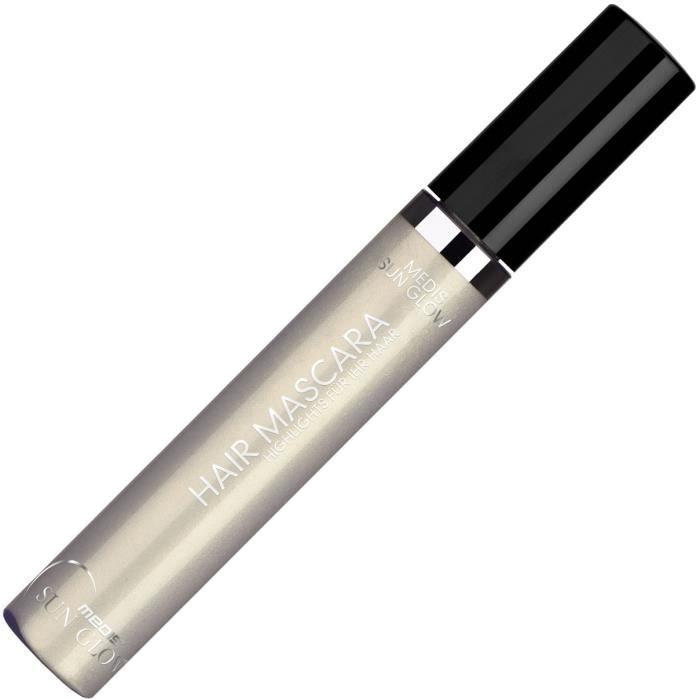 Mascara blanc pour cheveux 18 ml