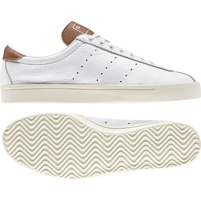 Chaussures de lifestyle adidas Lacombe