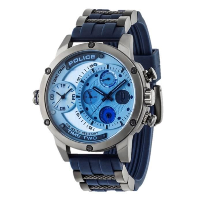 Montre Police R1451253005
