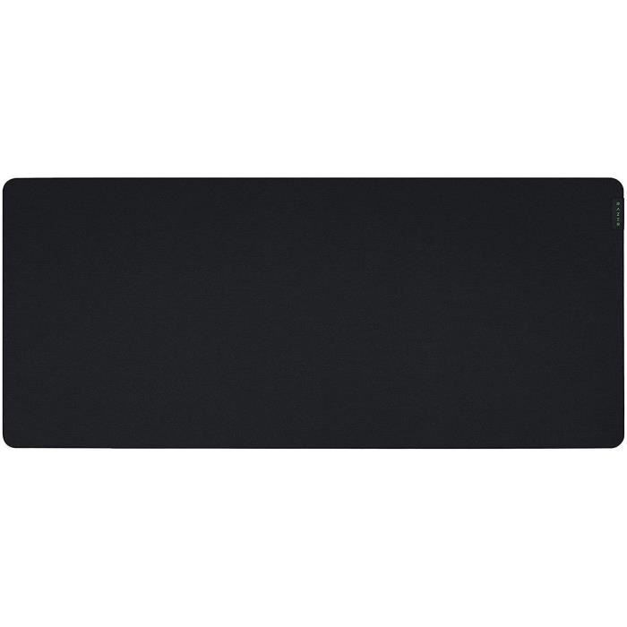Razer Gigantus V2 Soft Gaming Mouse Mat Micro Weave Cloth Surface XXL