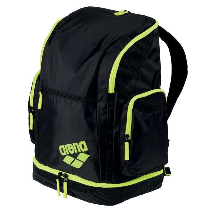 Arena sac à dos Arena Spiky 2 large Backpack Bn99DFuPIy