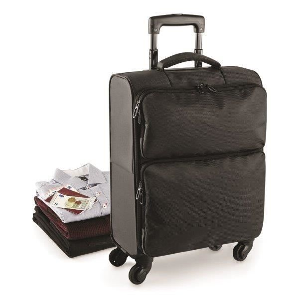 bagage cabine a roulettes bag base achat vente valise bagage 2009855362552 cdiscount. Black Bedroom Furniture Sets. Home Design Ideas
