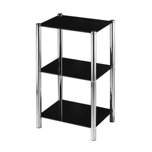 petite etagere d angle achat vente petite etagere d. Black Bedroom Furniture Sets. Home Design Ideas