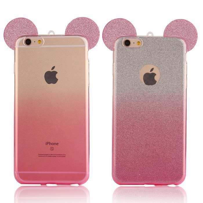 housse coque iphone 6