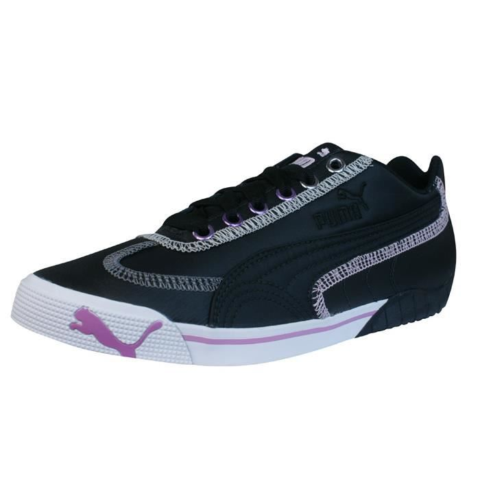 Puma Speed Cat 2.9 Sub Z femmes ... Z9JvZ