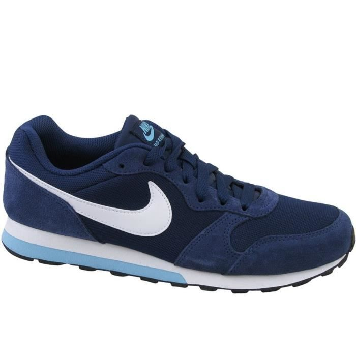 Chaussures MD Nike MD Chaussures Runner 2 GS B7BlaIllv roland 4aea12