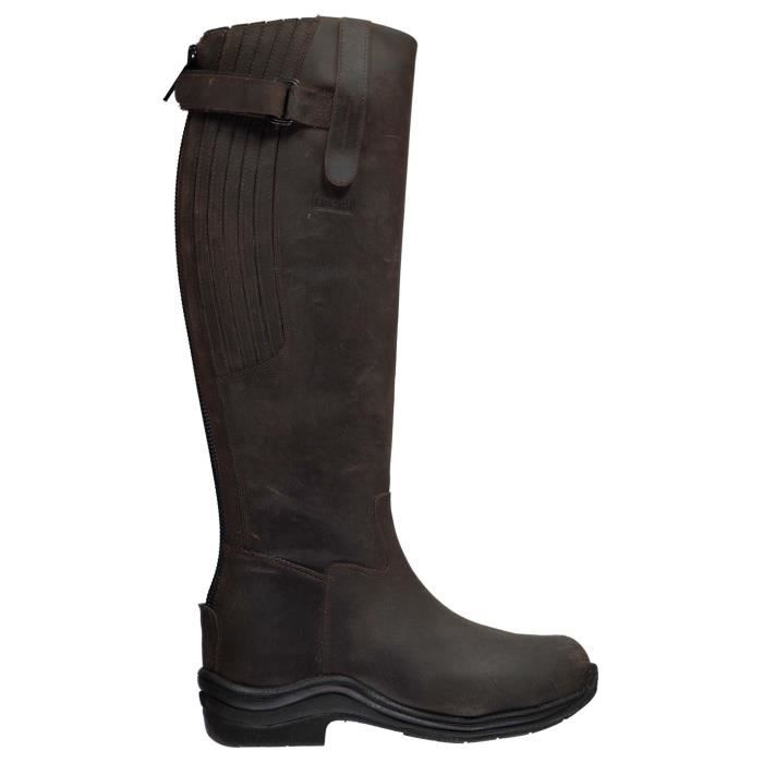 Toggi Imperméables Femme Imperméables Toggi Bottes Bottes Country Femme Country dBxerCoW