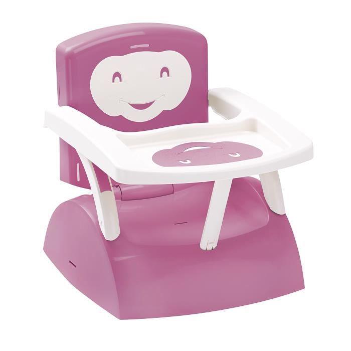 Maison de poupées décoratifs Chaise et correspondant avec repose-pieds Prenez un siège par Raine
