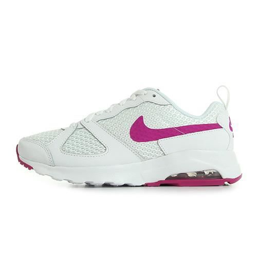 Nike Air Max Max Muse Nike Air Muse Xcxif In