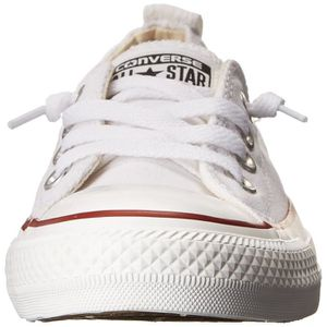 Converse Chuck Taylor All Star Shoreline Slip-on Sneaker Mode Ox PYMEO Taille-37 1-2 5KddZ0