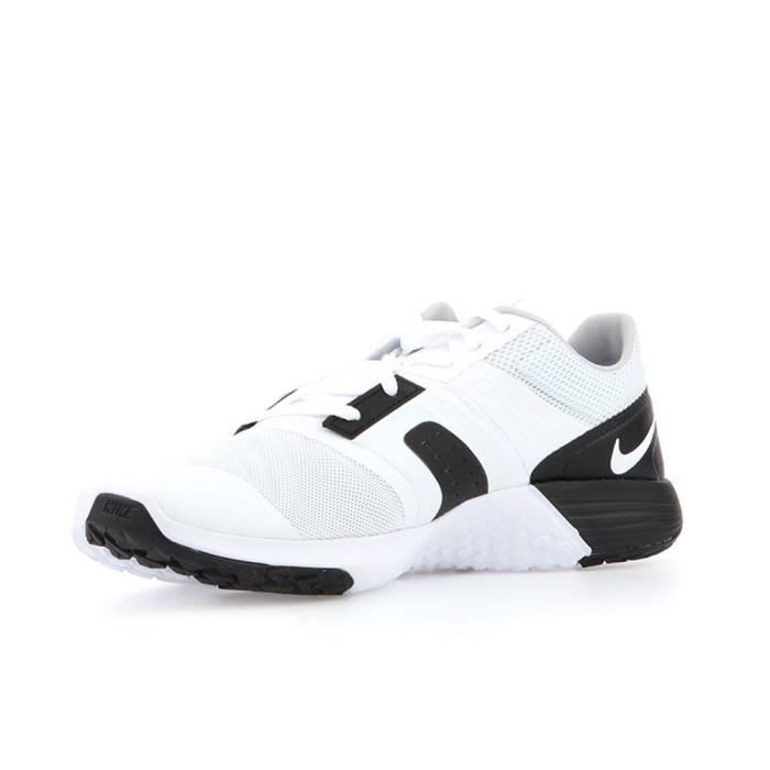 Chaussures Nike FS Lite Trainer 3