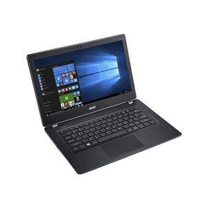 ORDINATEUR PORTABLE ACER PC Portable TMP238-M-560Q 13,3'' HD - RAM 8Go