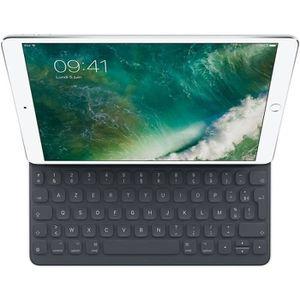CLAVIER POUR TABLETTE Smart Keyboard pour iPadPro 10,5pouces
