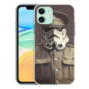Coque iphone 11 star wars