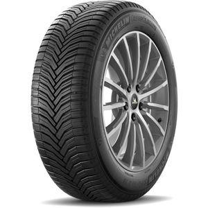 PNEUS AUTO PNEUS Eté Michelin CROSSCLIMATE+ 4 saisons 225/50
