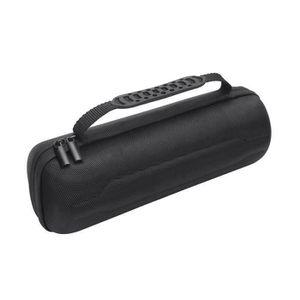ENCEINTE NOMADE Étui portable en EVA rigide sac à main pour Ultima