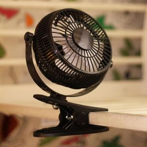 informatique r usb ventilateur