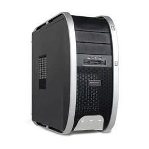 BOITIER PC  BOX 3806 PHOENIX Computer Gaming ATX SEMITORRE …