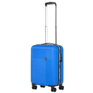 VALISE - BAGAGE CarryOn Connect - Bagage à main TSA - Bagage à mai