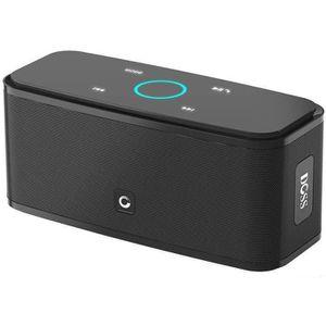 ENCEINTE NOMADE Enceinte Bluetooth 12W DOSS SoundBox Haut-Parleur