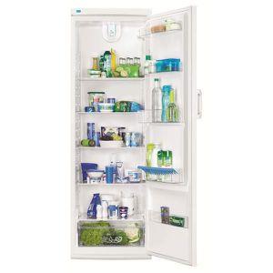 RÉFRIGÉRATEUR CLASSIQUE Réfrigérateur 1 Porte tout utile FAURE FRA40401WA