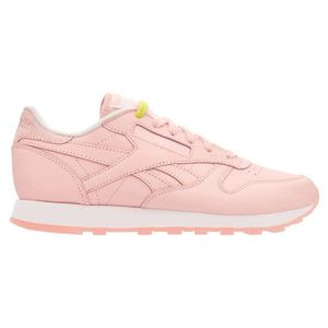 Reebok Classic Leather Vente Femme Pas Cher Achat nwO0mN8v
