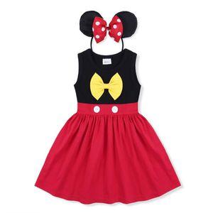 12-18 M 18-24 m Disney Minnie 3 pièce short Set neuf avec étiquettes 9-12 m