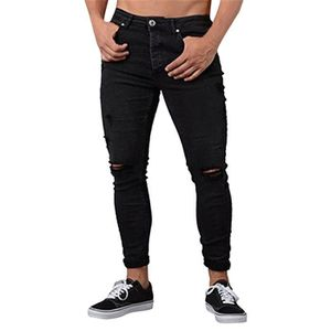 Jeans Minetom homme - Achat   Vente Jeans Minetom Homme pas cher ... b26759a0b62b