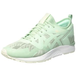 BASKET Asics Women's Gel-lyte V Ns Trainers 3VXQHU Taille