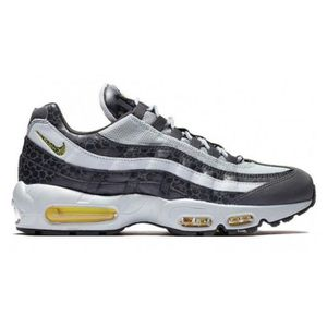 reputable site 90c76 cfd1f BASKET Baskets Nike Air Max 95 SE Reflective
