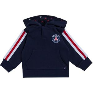 SWEATSHIRT Sweat-shirt PSG bébé - Collection officielle PARIS