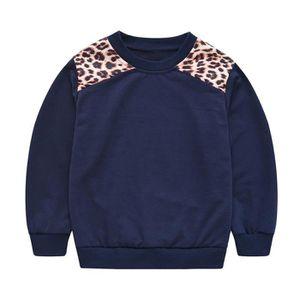 Nouveau STEIFF Garçons Hoodie taille 80 12 Mon Steiff Capuche Sweater