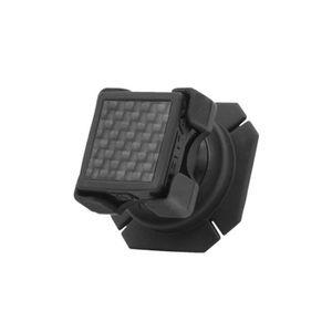 FIXATION - SUPPORT Nouveau support téléphone Tetrax X1 Carbon
