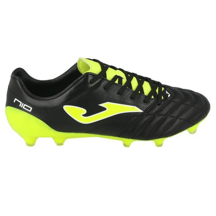 Chaussures de football Joma Numero 10 pro 811 FG