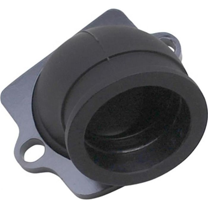 PIPE ADMISSION SCOOT REPLAY 360° OVERSIZE POUR PIAGGIO 50 ZIP, TYPHOON, NRG-GILERA 50 STALKER, RUNN