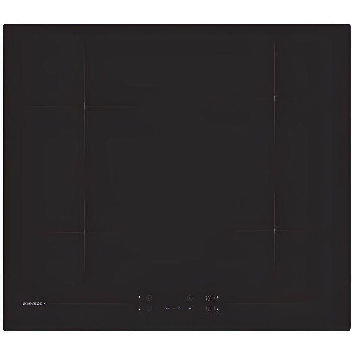 Plaque vitroceramique RH64CT/2