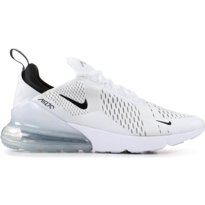 baskets nike air max 270 chaussures de running