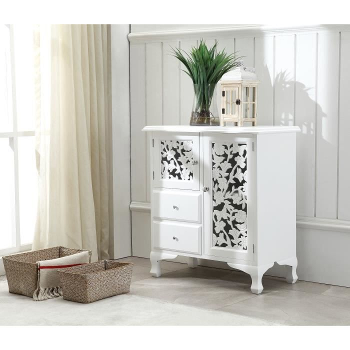 jolie commode meuble baroque achat vente buffet. Black Bedroom Furniture Sets. Home Design Ideas