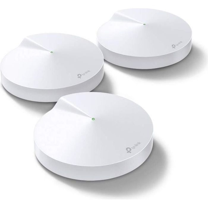 BeON Home Makes Smart Home Lighting Smarter