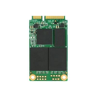 DISQUE DUR SSD TRANSCEND Disque du interne MSA370 - SSD - 16 Go -