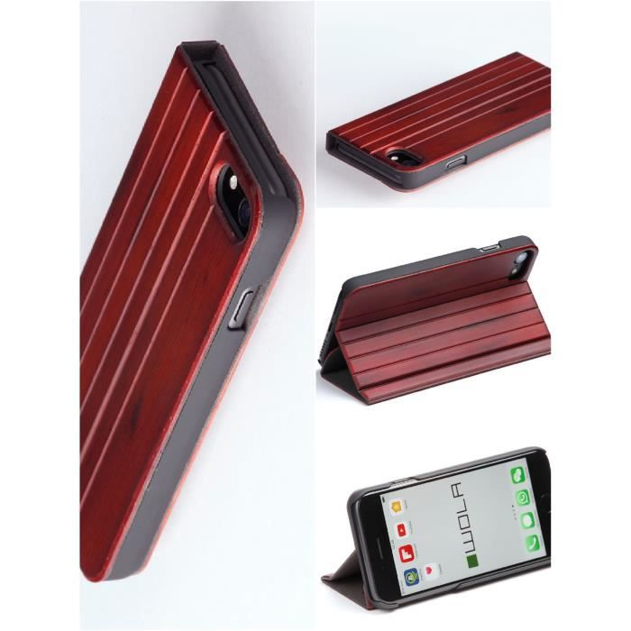 wola coque iphone 7