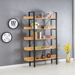 meubles industriel achat vente meubles industriel pas cher cdiscount. Black Bedroom Furniture Sets. Home Design Ideas