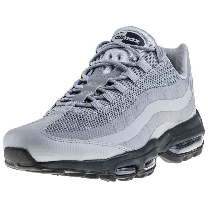NIKE AIR MAX 95 ULTRA ESSENTIAL zSec7AGk