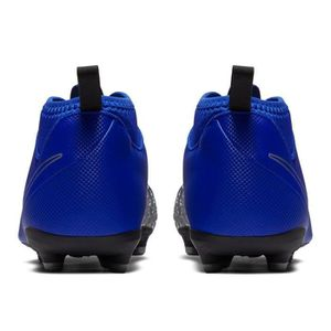 6a00ca3ee6c11a ... CHAUSSURES DE FOOTBALL Chaussures Nike JR Phantom Vsn Club DF FG MG ...
