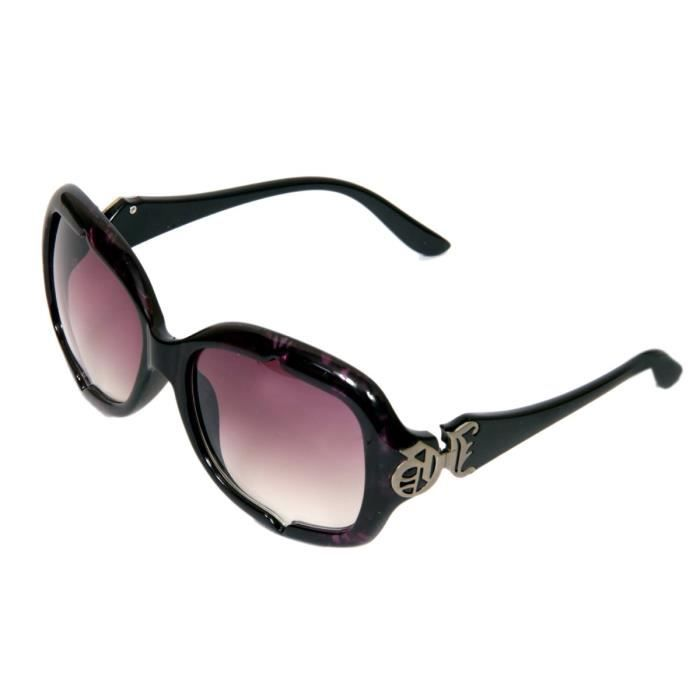 1220 Rectangular Sunglasses J9C68
