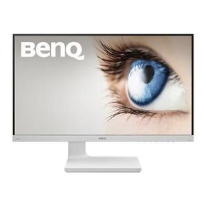 BenQ Ecran LED Wide VZ2770H - 27\