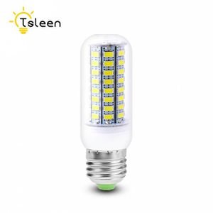 AMPOULE - LED Version E27 Transperent - 25W 110V - Cool Blanc -