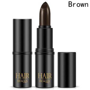 POCHOIR COLORATION POIL Neuf Beauté Temporaire Cheveux Teinture Mascara No