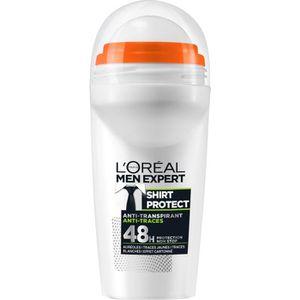 DÉODORANT L'Oréal Men Expert Déodorant Bille Short Green - 5
